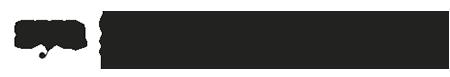 SYA Orihuela 2017 Logo